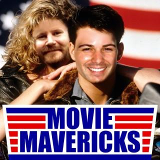 The Movie Mavericks Podcast