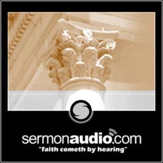 All Saints Reformed Presbyterian Church