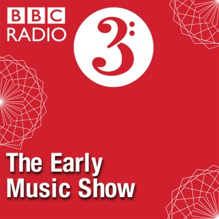 The Early Music Show