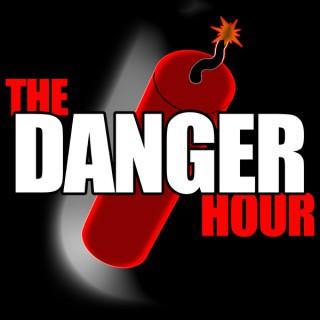 The Danger Hour
