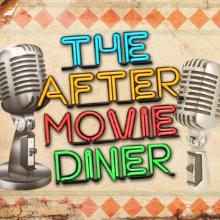 The After Movie Diner Podcast