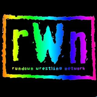 The Rundown Wrestling Network