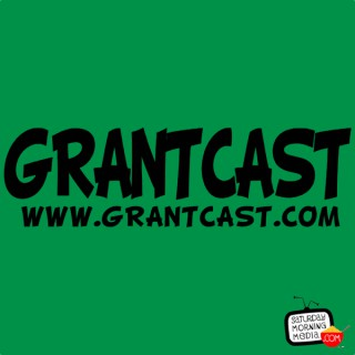 The GrantCast