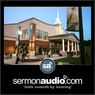 South Haven Baptist Church
