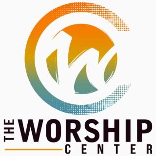 The Worship Center Alamogordo