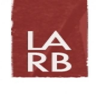 LA Review of Books