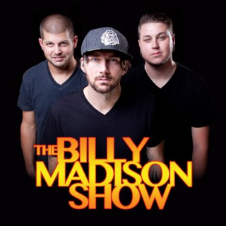 The Billy Madison Show Podcast