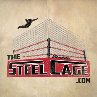The Steel Cage Podcast Network
