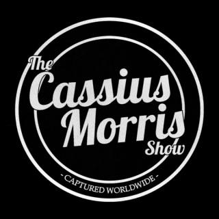 The Cassius Morris Show