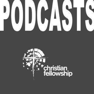 cfColumbia Podcast