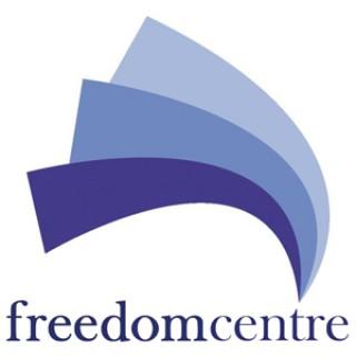freedomcentre church