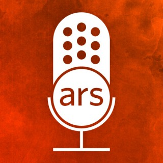 The Ars Technicast