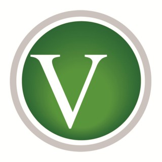 vineyardcs.org (Audio)