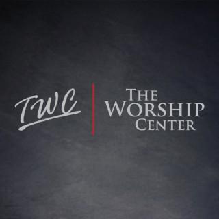 The Worship Center Lubbock