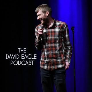 The David Eagle Podcast