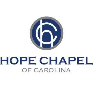 Hope Chapel Podcast