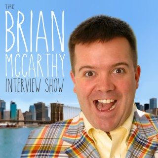 The Brian McCarthy Interview Show