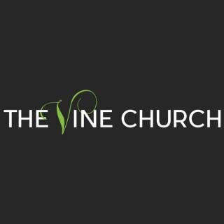 The Vine Church UMC