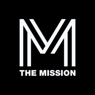 The Mission North Shore - Current Teaching
