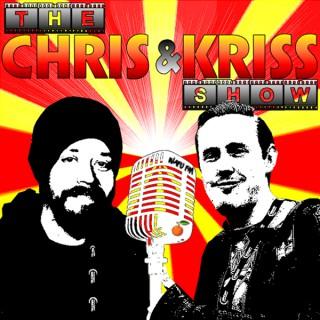The Chris & Kriss Show