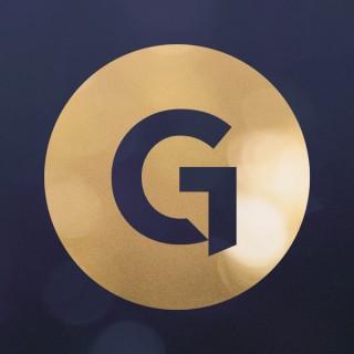 The Gate Community Church Podcast