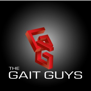 The Gait Guys Podcast