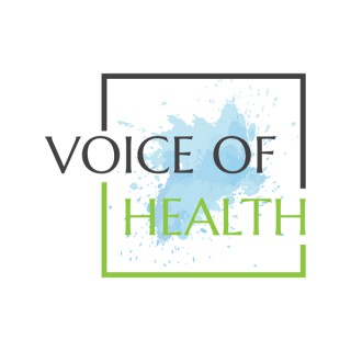 The Voice Of Health
