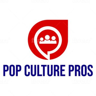 The Pop Culture Pros Podcast Network