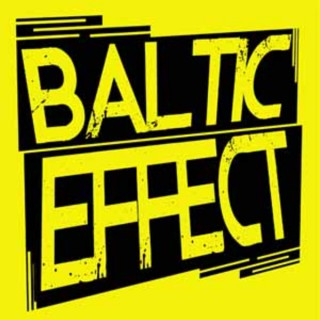 The Baltic Effect