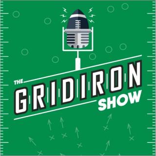 The Gridiron NFL Show