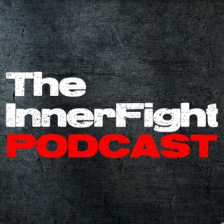 The InnerFight Podcast