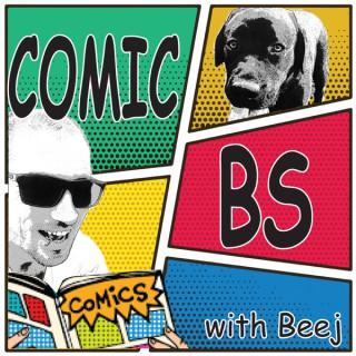 Comic BS
