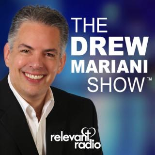 The Drew Mariani Show