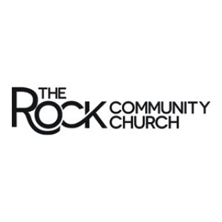 The Rock Community Church - Weekend Services