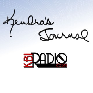 The Kendra's Journal Podcast