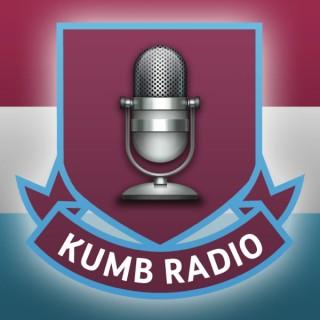 The KUMB.com West Ham Podcast