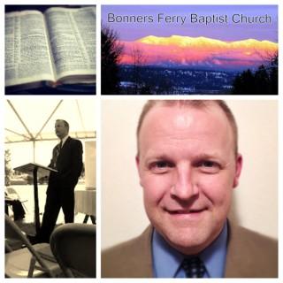 bonnersferrybaptist