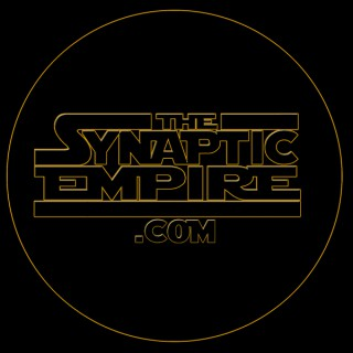 The Synaptic Podcast