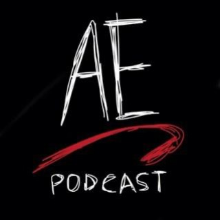 The Attitude Era Podcast