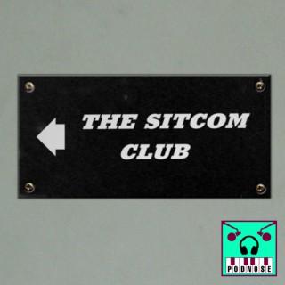 The Sitcom Club