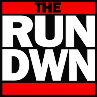 The Rundown: Love & Hip Hop