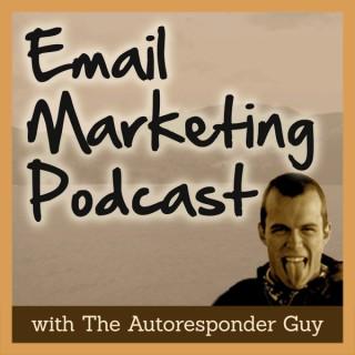 The McMethod Email Marketing Podcast