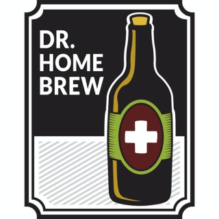 The Brewing Network Presents   Dr. Homebrew