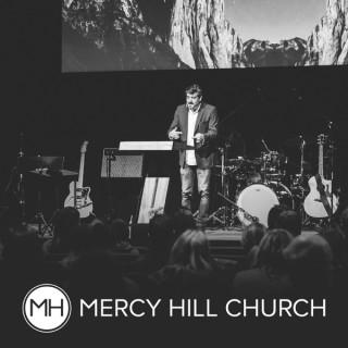 Mercy Hill Church