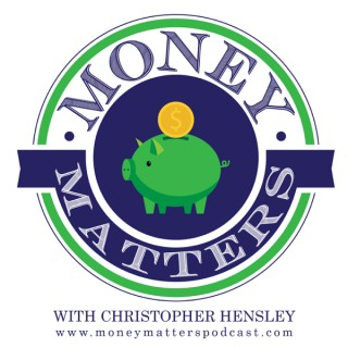 The Houston Midtown Chapter of The Society for Financial Awareness Presents MONEY MATTERS with Christopher Hensley