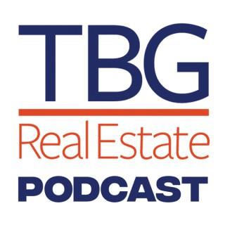 TBG Real Estate Podcast