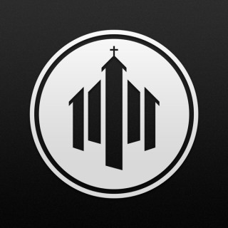 The Church Collective Worship Leader Podcast