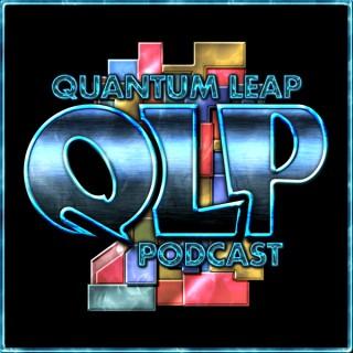 The Quantum Leap Podcast