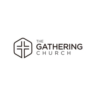 The Gathering Church Podcast