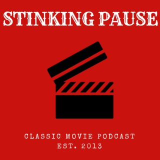 The Stinking Pause Podcast